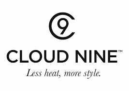 cloud-nine-logga
