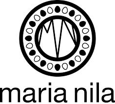 maria-nila-logga
