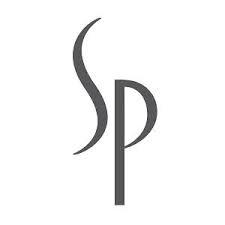 sp-logga