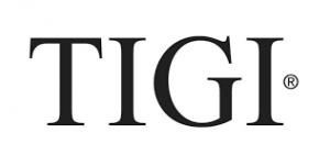 tigi-logga