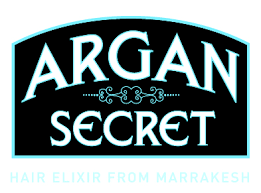 argan-secret-logga