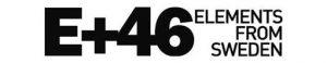 e46-logga
