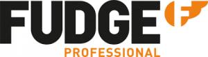 fudge-logga
