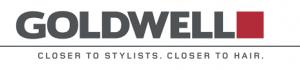 goldwell-logga