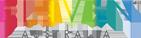 logo-eleven-color