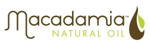macadamia-logga