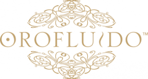 orofluido-logga