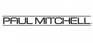paul-mitchell-logga