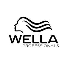 wella-logga